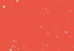 Salt : Logo